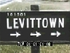 Levittown_sign02.jpg
